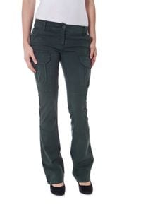 DENNY ROSE 7945 - Trousers Women