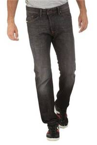 DIESEL C1XL DARRON - Jeans Denim Men