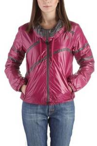 DIESEL D5JM JOY-ELLO (55DSL) - Sport jacket Women