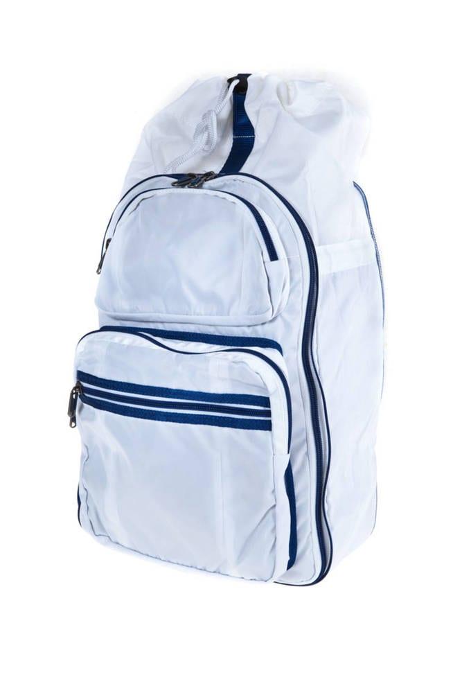DIESEL XN43 FLY - Backpack Unisex