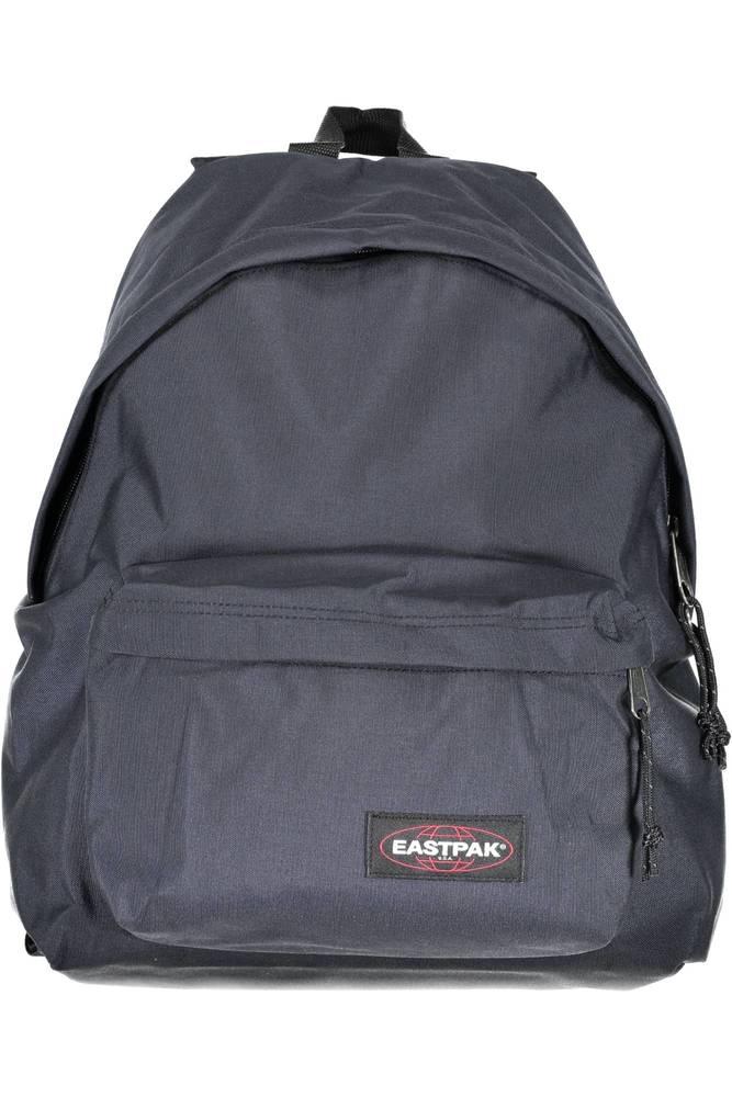 EASTPAK EK620154 - Backpack Men