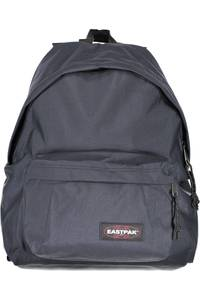 EASTPAK EK620154 - Backpack Men