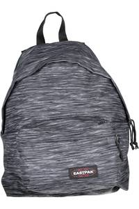 EASTPAK EK62087P - Backpack Men