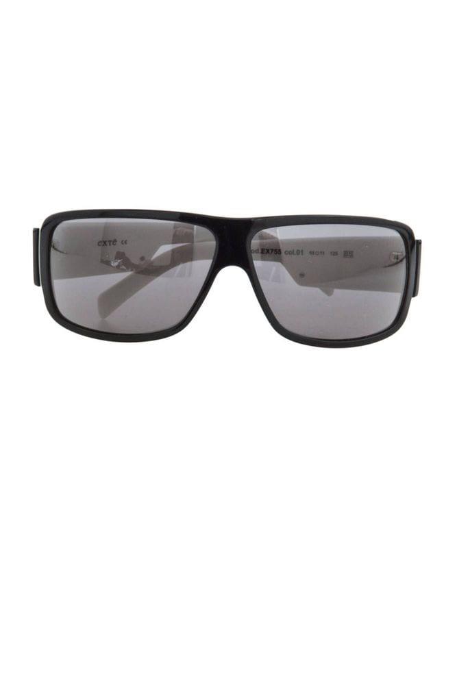EXTE' EX755 - Sonnenbrille  Frau