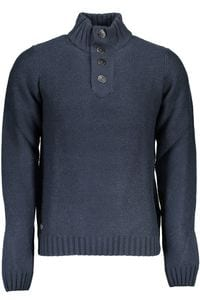 FRED MELLO FM18W11MM - Sweater Men