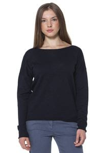 FRED PERRY 31372118 - Sweater  Women