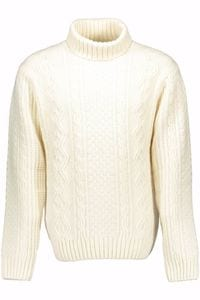 GANT 1303.082227 - Sweater Men