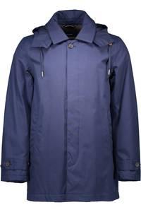GANT 1403.075226 - Jacket Men