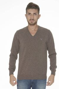 GANT 1403.088572 - Sweater Men