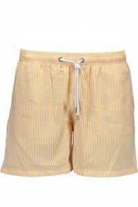 GANT 1501.020932 - Sweamwear slip Men