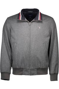 GANT 1503.070286 - Jacket Men