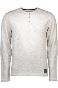 GANT 1503.224311 - Sweatshirt  with no zip Men