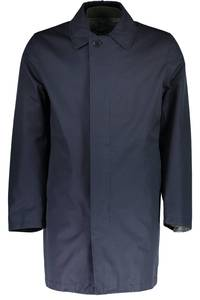 GANT 1603.075424 - Jacket Men