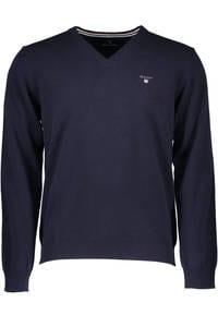 GANT 1603.086212 - Sweater Men