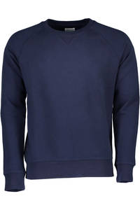 GANT 1603.206335 - Sweatshirt  with no zip Men