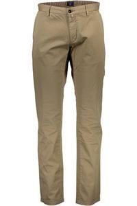 GANT 1701.1702556 - Trousers Men