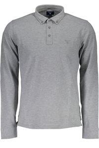 GANT 1701.215300 - Polo Shirt Long Sleeves Men