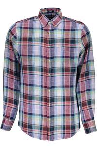 GANT 1701.332060 - Shirt Long Sleeves Men