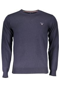 GANT 1703.083101 - Sweater Men