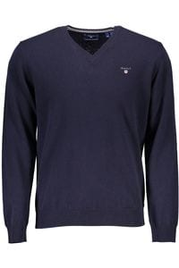 GANT 1703.086212 - Sweater Men