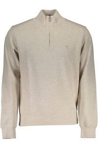GANT 1703.2028000 - Sweater Men