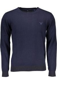 GANT 1703.8000012 - Sweater Men