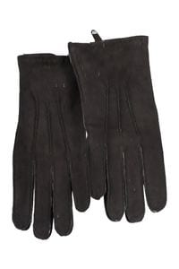 GANT 1703.9930060 - Gloves Men