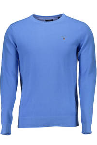 GANT 1801.080021 - Sweater Men