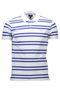 GANT 1801.2052015 - Polo Shirt Short sleeves Men
