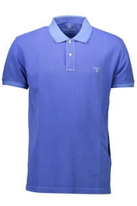 GANT 1801.262100 - Polo Shirt Short sleeves Men
