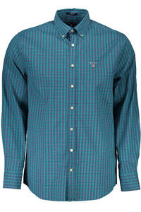 GANT 1801.3001520 - Shirt Long Sleeves Men