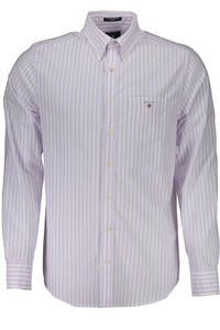 GANT 1801.3046100 - Shirt Long Sleeves Men