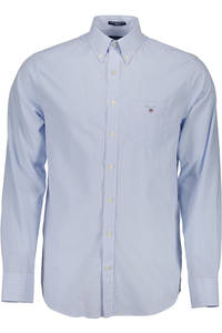 GANT 1801.3046500 - Shirt Long Sleeves Men