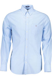 GANT 1801.3046600 - Shirt Long Sleeves Men
