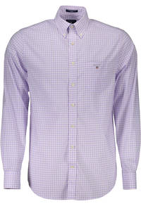 GANT 1801.3046700 - Shirt Long Sleeves Men