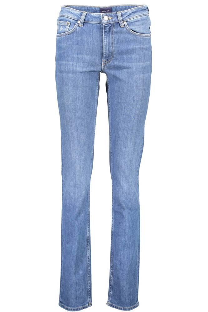 GANT 1801.4100035 - Denim Jeans  Femme