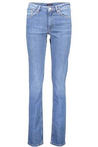 GANT 1801.4100035 - Denim jeans Women