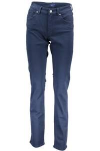 GANT 1803.4100054 - Denim jeans Women