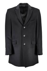 GAUDÌ 12BU38000X - Coat Men