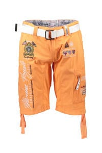 GEOGRAPHICAL NORWAY PALTO - Short trousers Men