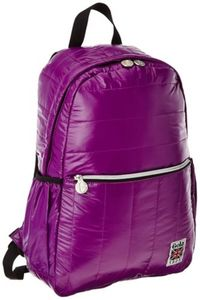 GOLA ZCUB144 GOLA ADAMS - Backpack Women