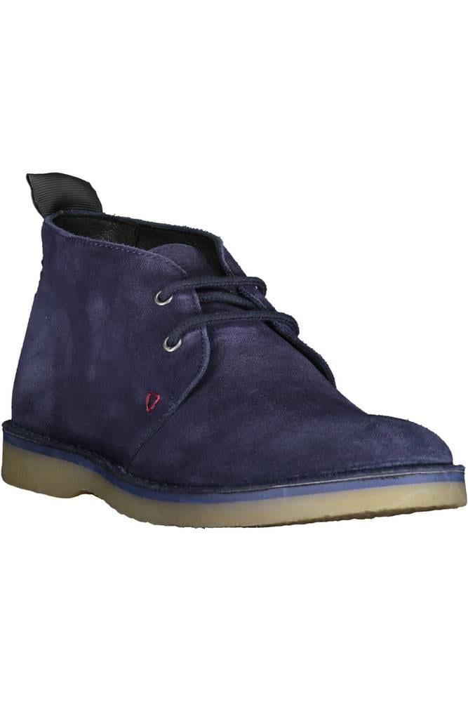 GUESS JEANS FM7ALESUE09 - Chaussure Classique  Homme