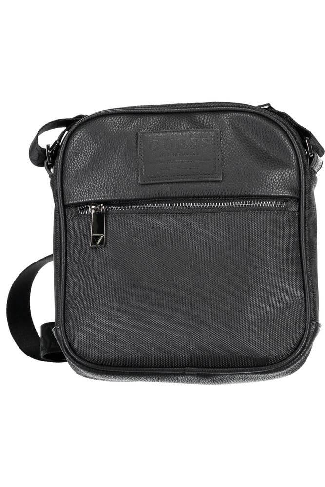 GUESS JEANS HM6731POL93 - Shoulder bag Women