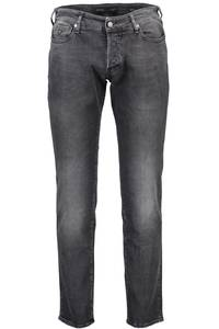 GUESS JEANS M62A11-D23W0 - Jeans Denim Men