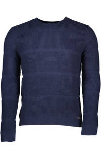 GUESS JEANS M63R37Z1CG0 - Sweater Men