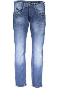Tommy Hilfiger DM0DM07149 Bermuda Jeans Homme