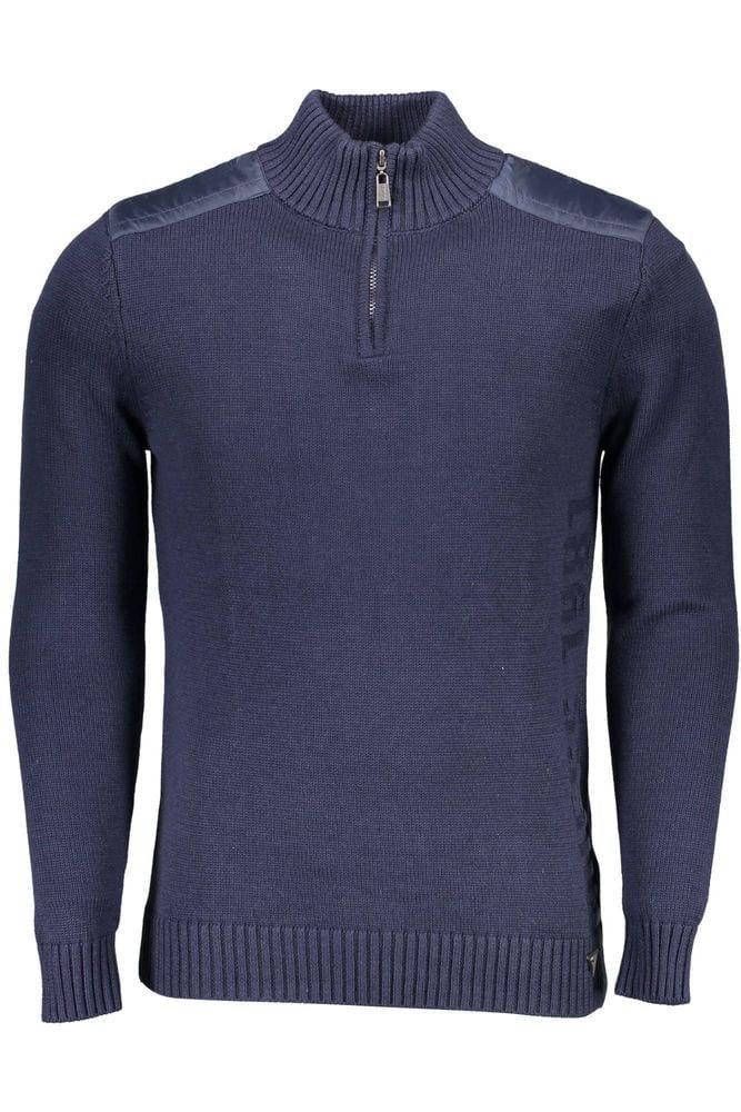 GUESS JEANS M74R33Z1PU0 - Sweater Men