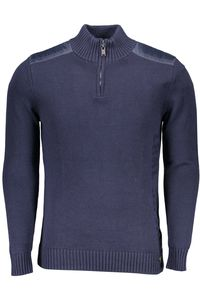 GUESS JEANS M74R33Z1PU0 - Sweater Men