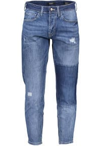 GUESS JEANS M81A24D2YO0 - Jeans Denim Men