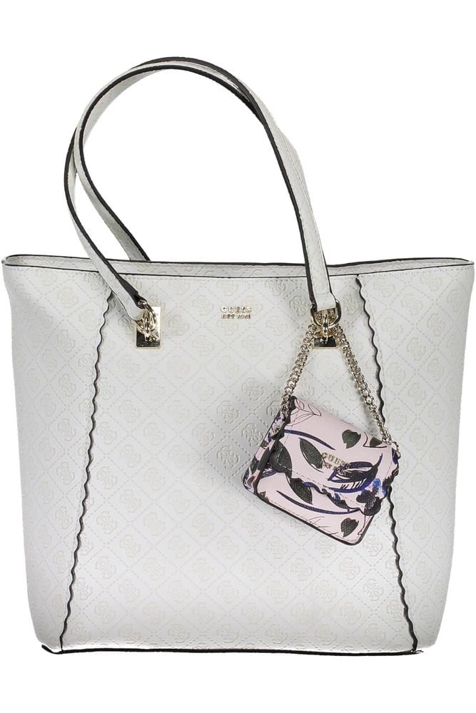 GUESS JEANS SW696223 - Bag Women